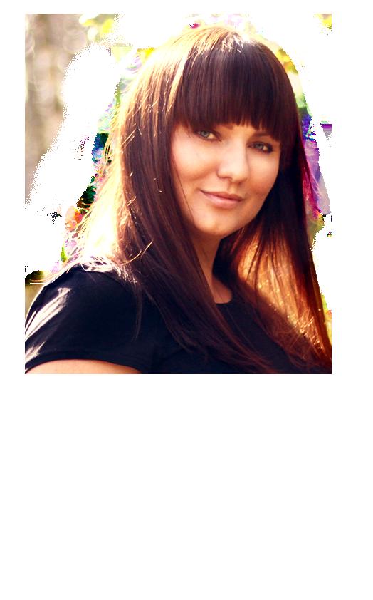 Psycholog Lublin - Katarzyna Stadejek