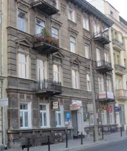 Gabinet psychologiczny Lublin
